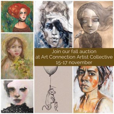 ArtAuctionNovember2018