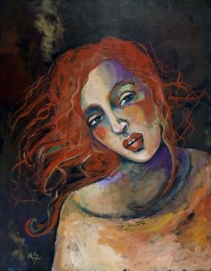PortraitofGiovanna1