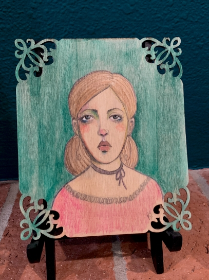 PortraitofMavis1